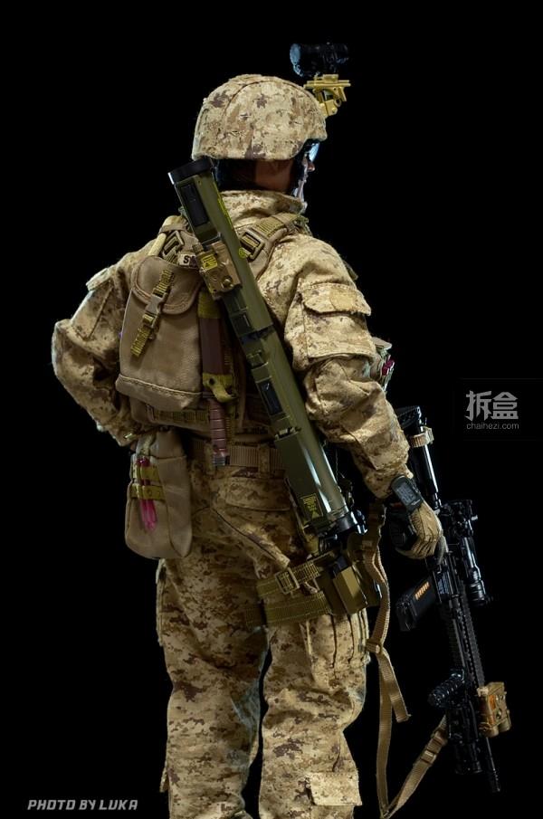 damtoys-USMC-M27-luka (13)