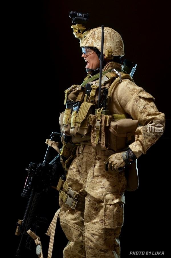 damtoys-USMC-M27-luka (15)