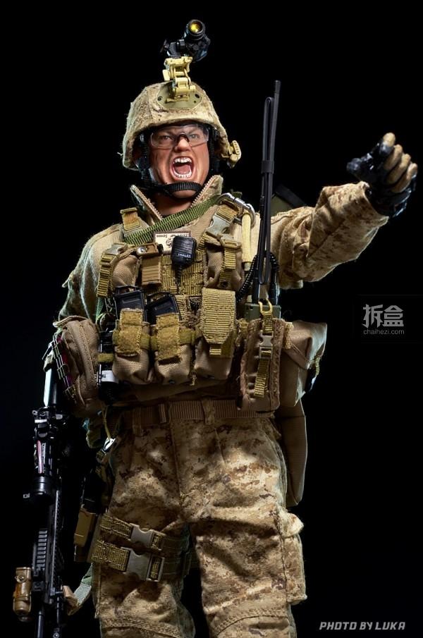 damtoys-USMC-M27-luka (17)