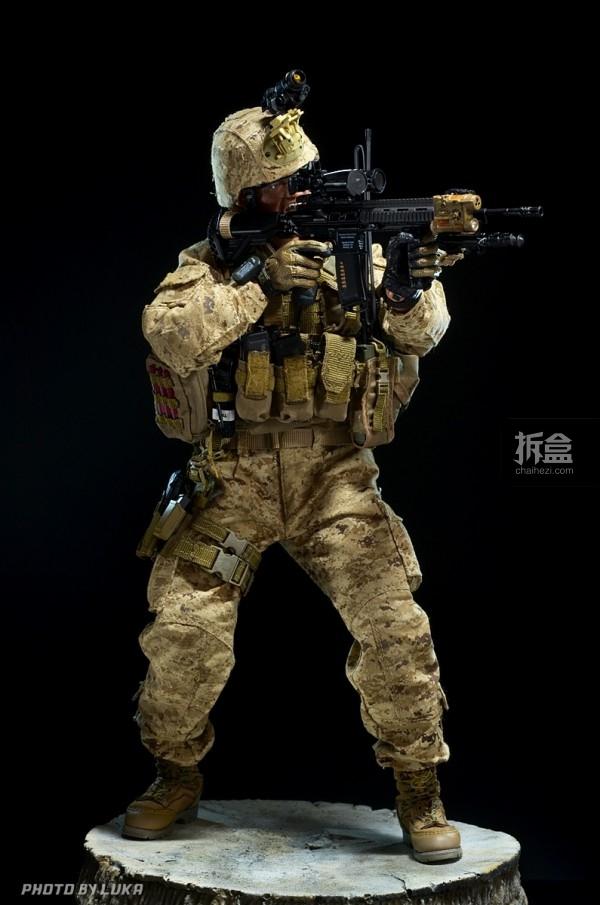 damtoys-USMC-M27-luka (18)