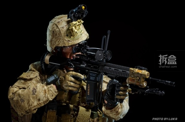 damtoys-USMC-M27-luka (19)