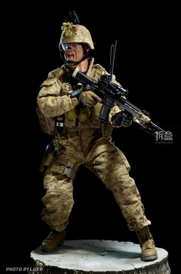 damtoys-USMC-M27-luka (20)
