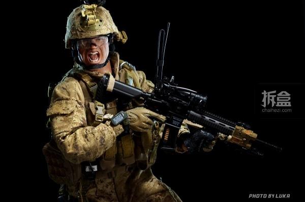 damtoys-USMC-M27-luka (21)