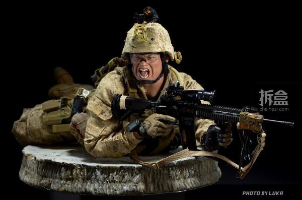 damtoys-USMC-M27-luka (22)