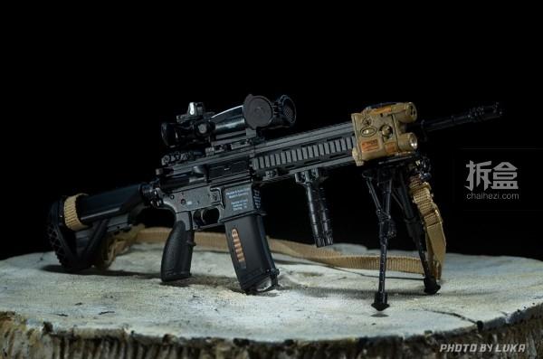 damtoys-USMC-M27-luka (24)