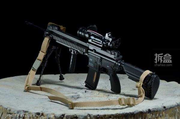 damtoys-USMC-M27-luka (27)