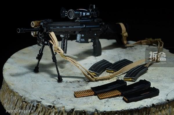 damtoys-USMC-M27-luka (28)