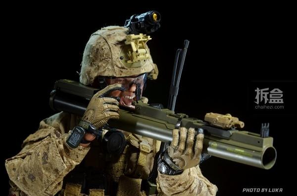 damtoys-USMC-M27-luka (29)