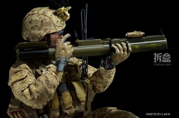 damtoys-USMC-M27-luka (30)