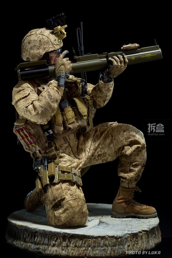 damtoys-USMC-M27-luka (31)