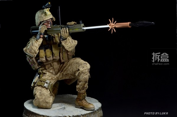 damtoys-USMC-M27-luka (33)