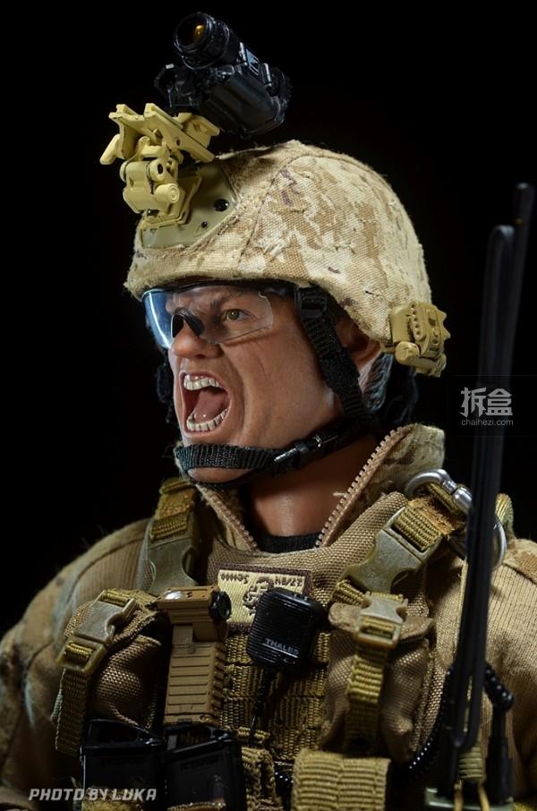 damtoys-USMC-M27-luka (36)