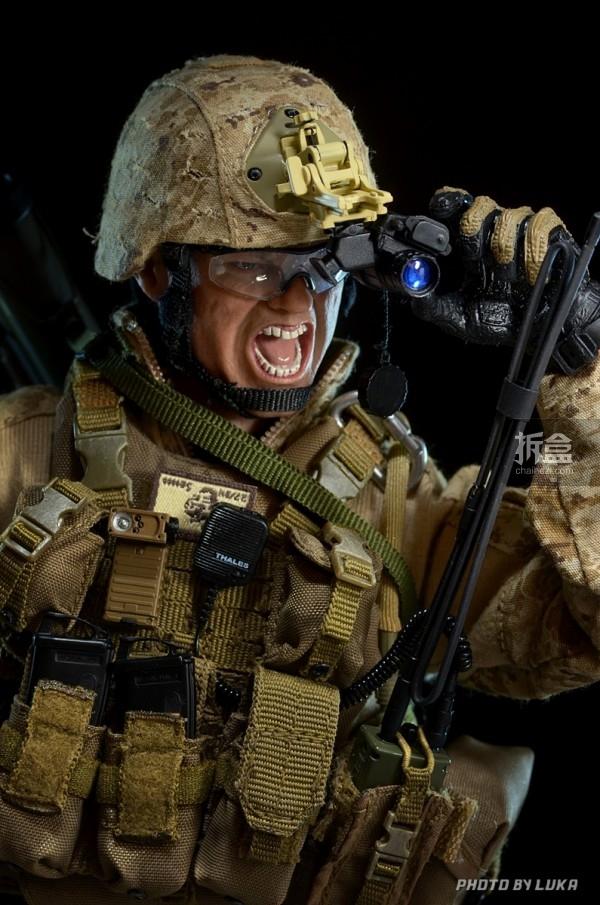 damtoys-USMC-M27-luka (37)