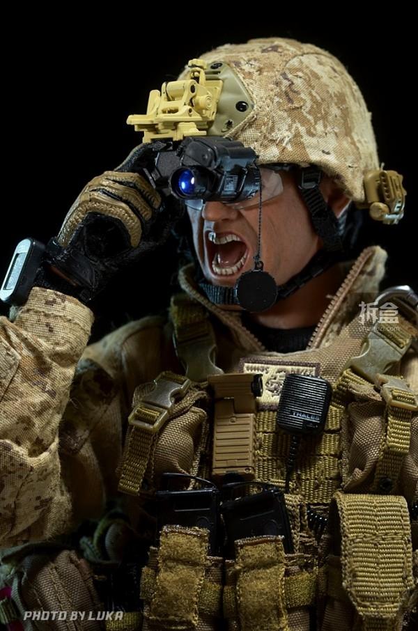 damtoys-USMC-M27-luka (38)
