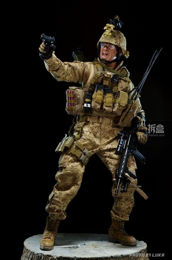 damtoys-USMC-M27-luka (40)