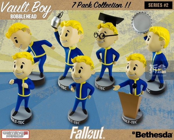 gamingheads-vaultboy-bobbleS2 (1)