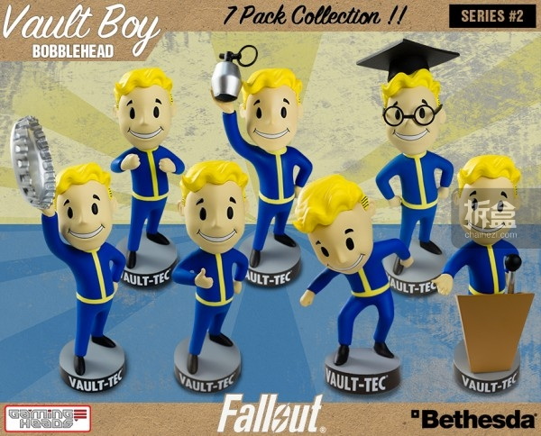 gamingheads-vaultboy-bobbleS2 (2)
