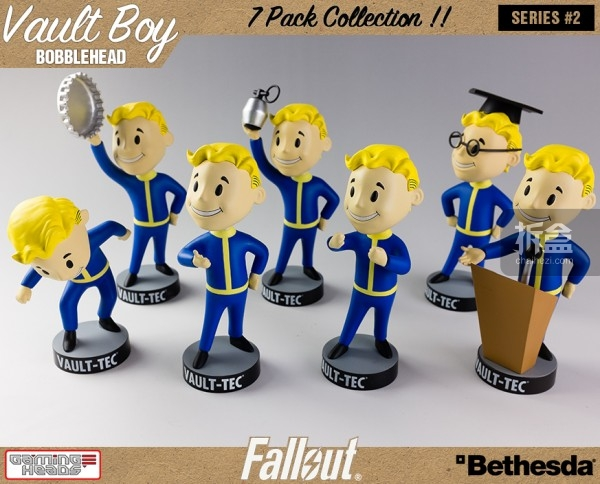 gamingheads-vaultboy-bobbleS2 (3)