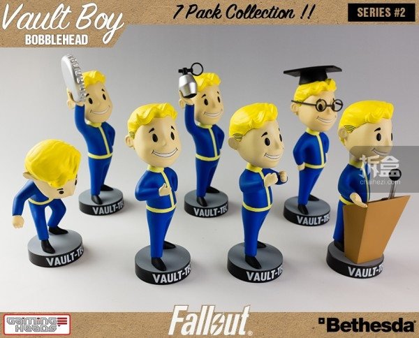 gamingheads-vaultboy-bobbleS2 (4)