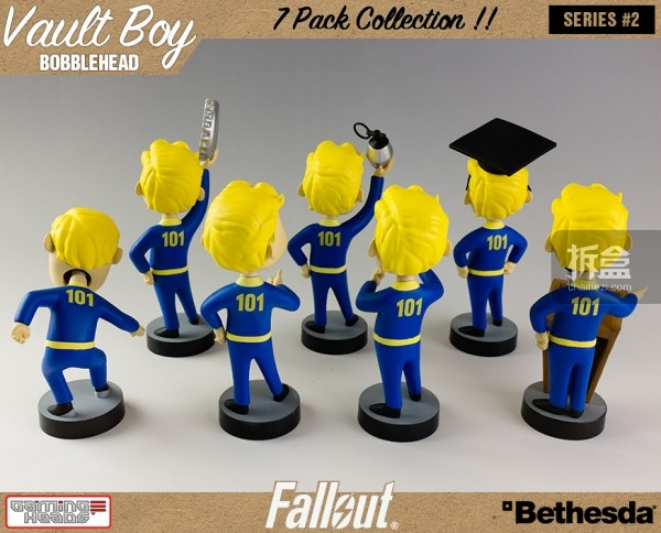 gamingheads-vaultboy-bobbleS2 (5)