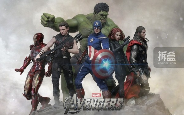 hottoys-peterphuah-avengers (1)