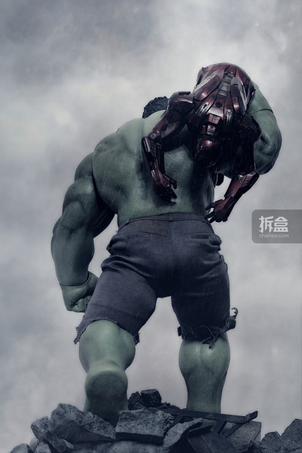 hottoys-peterphuah-avengers (4)