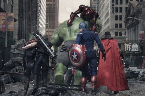 hottoys-peterphuah-avengers (5)