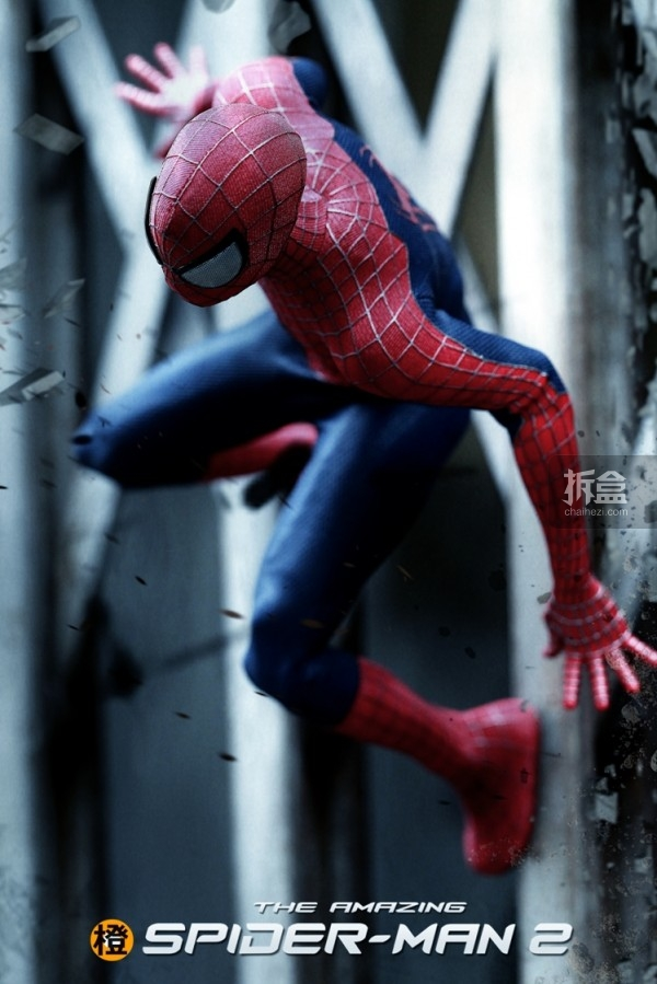 ht-spiderman2-peterpuah (1)