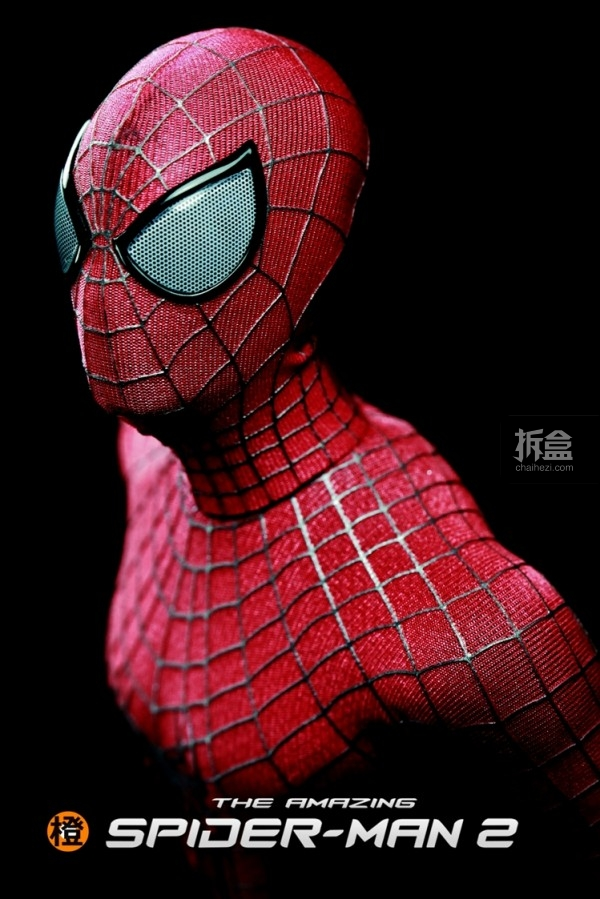 ht-spiderman2-peterpuah (11)