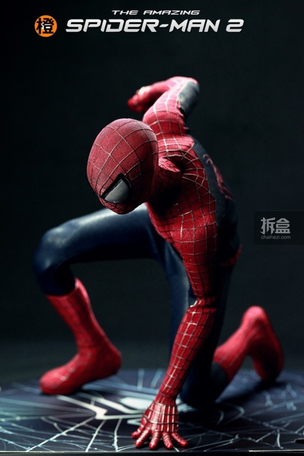 ht-spiderman2-peterpuah (12)