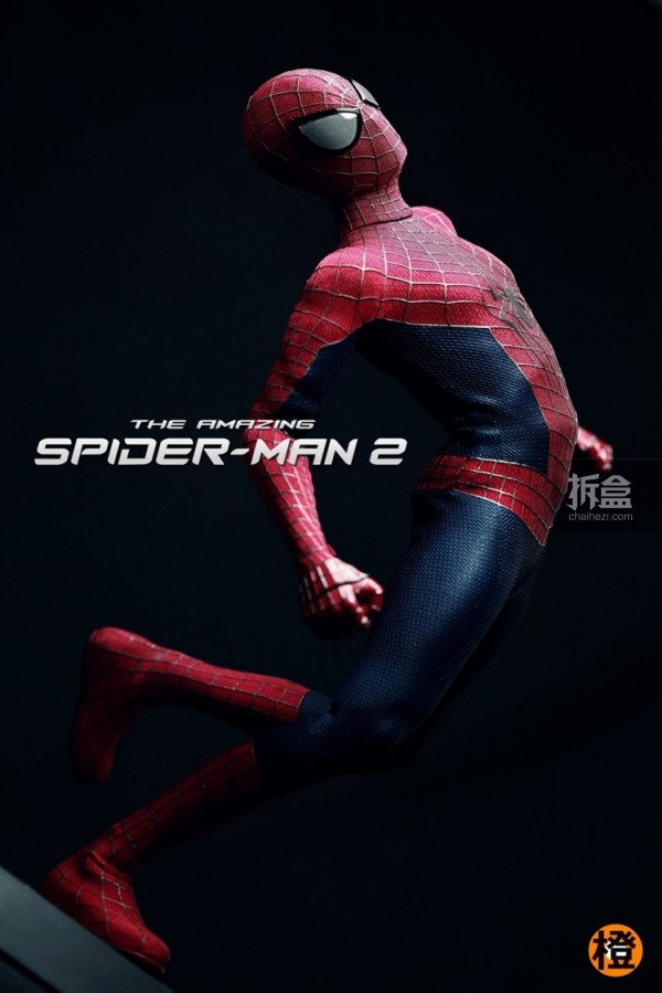 ht-spiderman2-peterpuah (13)