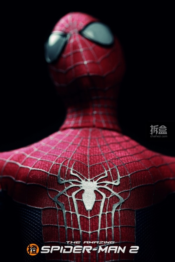 ht-spiderman2-peterpuah (14)