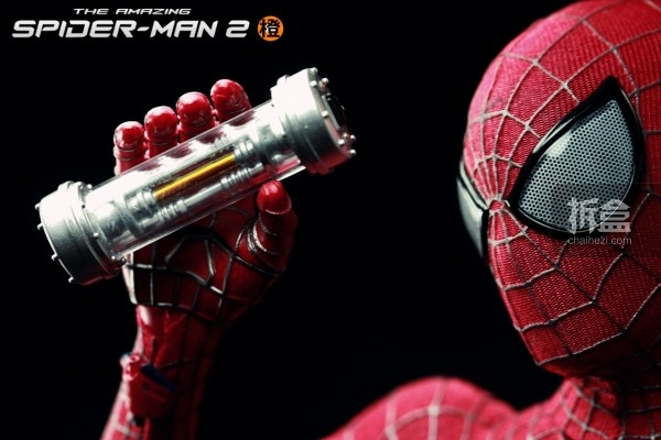 ht-spiderman2-peterpuah (15)