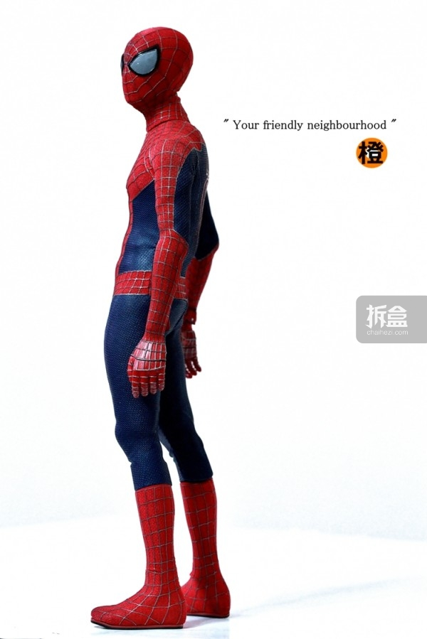 ht-spiderman2-peterpuah (16)