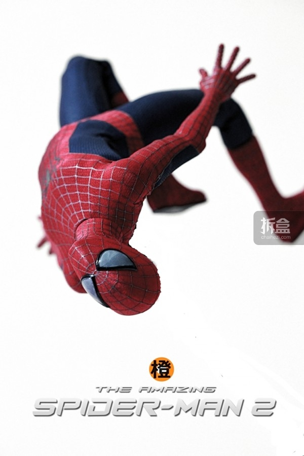 ht-spiderman2-peterpuah (17)