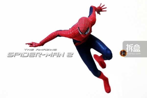 ht-spiderman2-peterpuah (18)