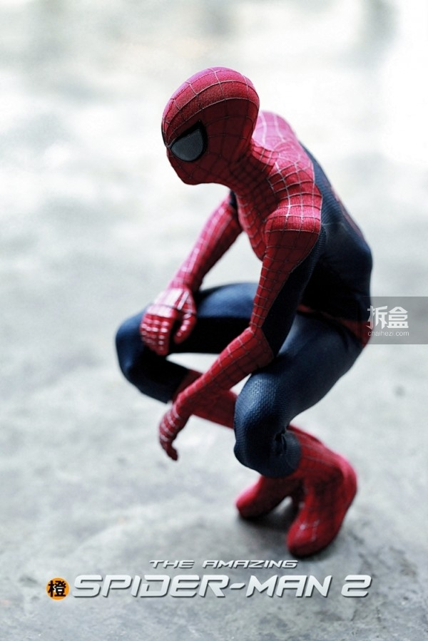 ht-spiderman2-peterpuah (2)