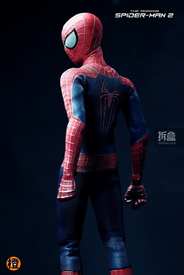 ht-spiderman2-peterpuah (21)