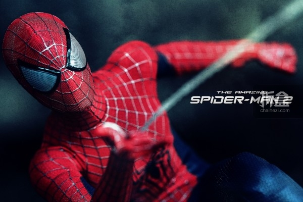 ht-spiderman2-peterpuah (24)