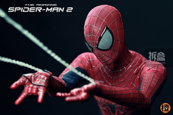 ht-spiderman2-peterpuah (25)
