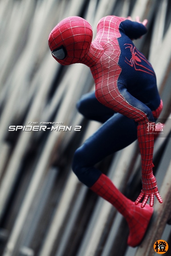 ht-spiderman2-peterpuah (4)