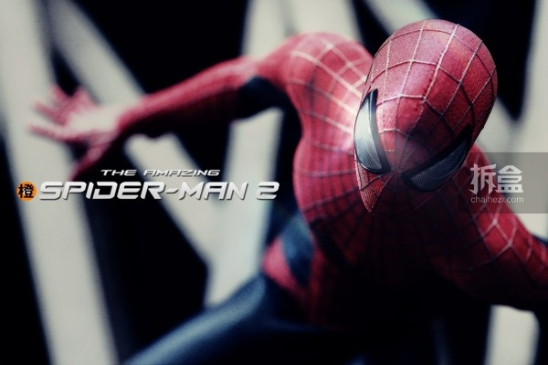 ht-spiderman2-peterpuah
