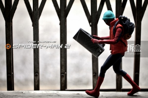 ht-spiderman2-peterpuah (7)