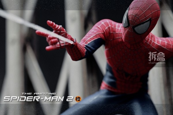 ht-spiderman2-peterpuah (8)