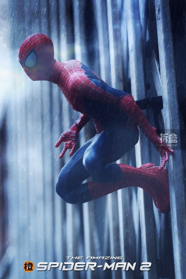 ht-spiderman2-peterpuah (9)