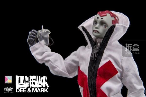 lighblack-dee-mark-dickpo (14)