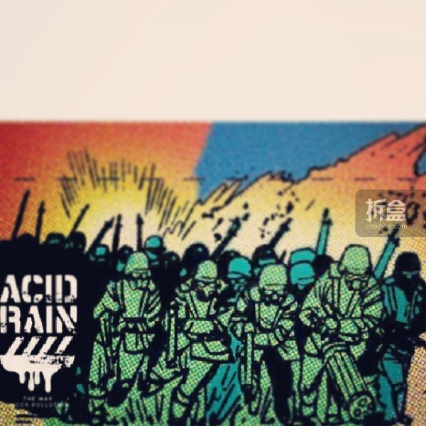 ori-toy-acid-rain-2014-show-exclusive-005