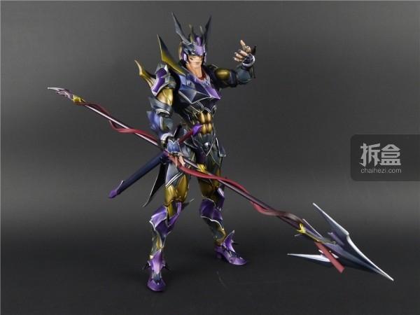 pak-ff-dragoon-009