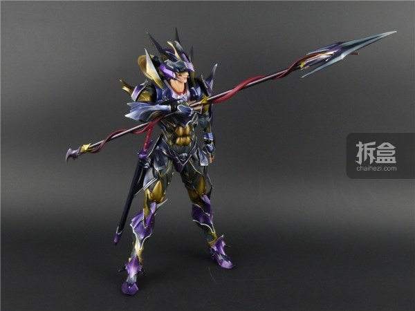 pak-ff-dragoon-010