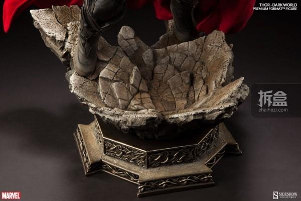 sideshow-PF-Thor-darkworld (1)